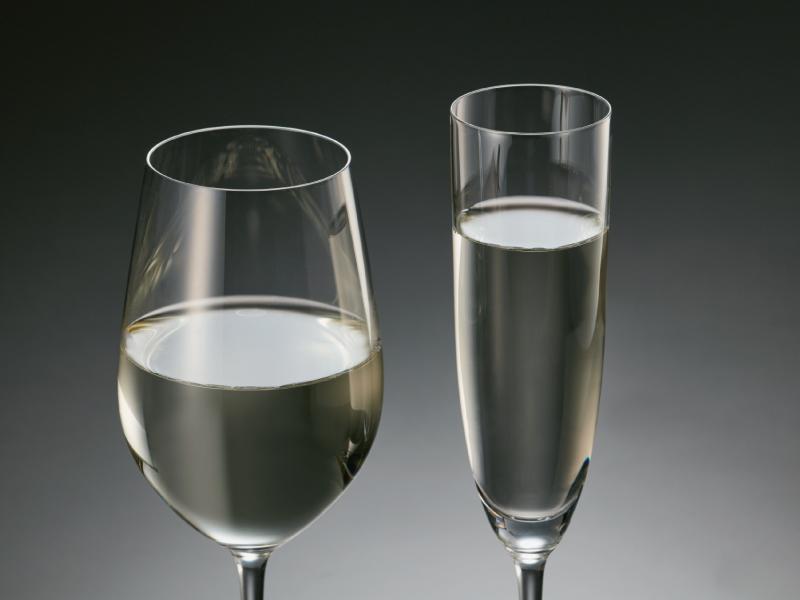10_glass1